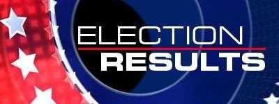 ElectionResults2