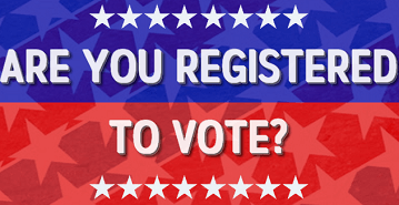 registered-to-vote