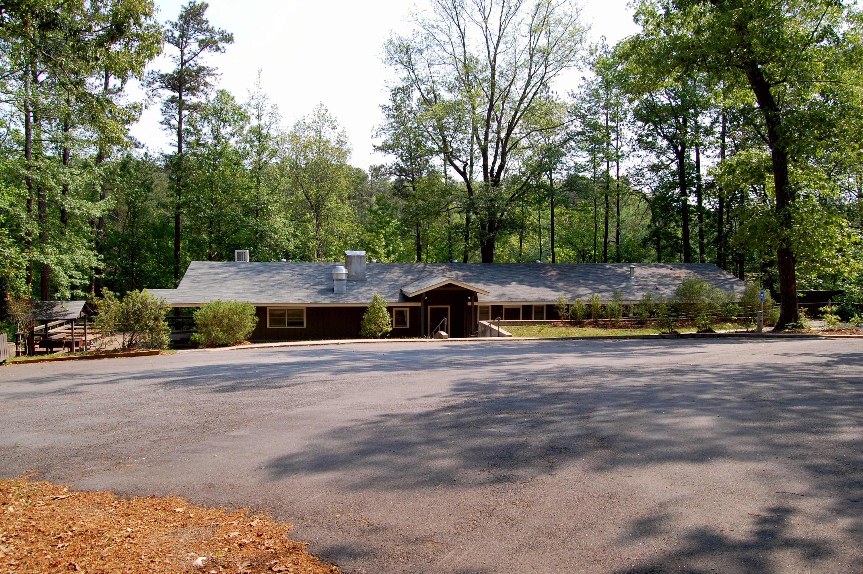 Group Lodge 2