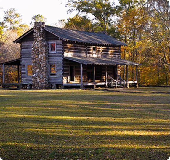 Carroll County, GA - Official Website | Official Website