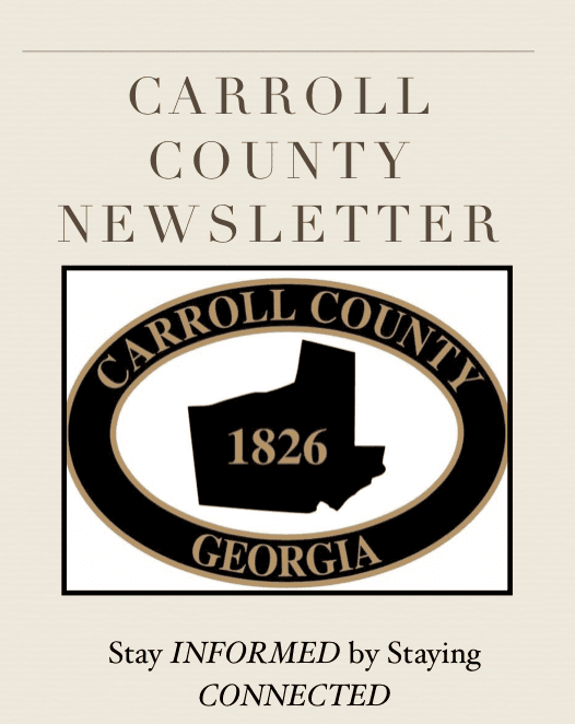 Open Carroll County Newsletter (002)